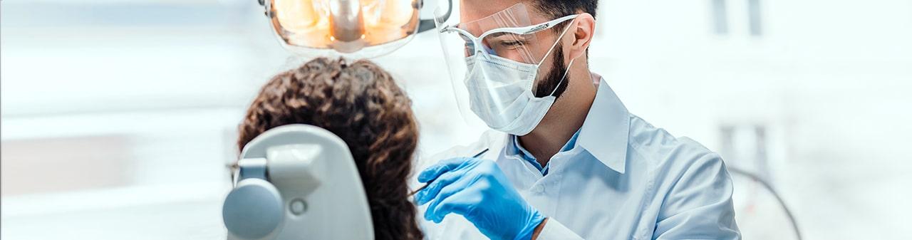 Ortodoncia | Integramedica