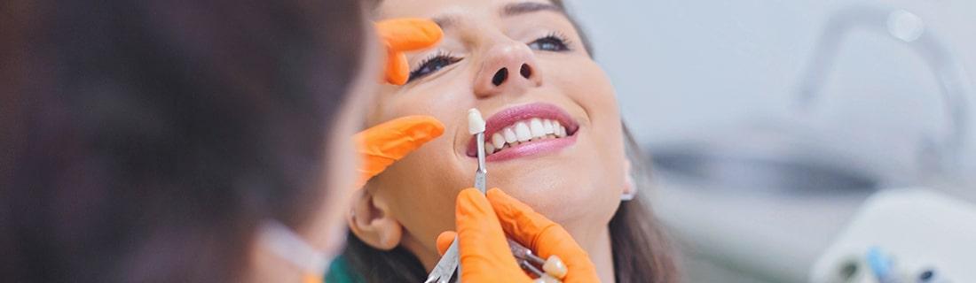 procedimiento de implantación   Integramedica