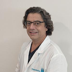 Jefe de Dermatología