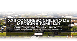 congreso integramedica